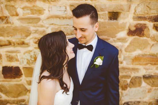 Elegant Monsalvat Wedding056