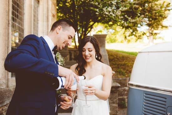Elegant Monsalvat Wedding057