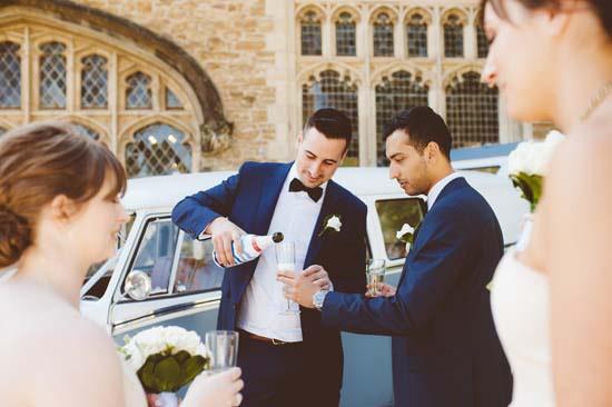 Elegant Monsalvat Wedding061
