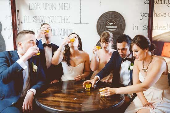 Elegant Monsalvat Wedding071
