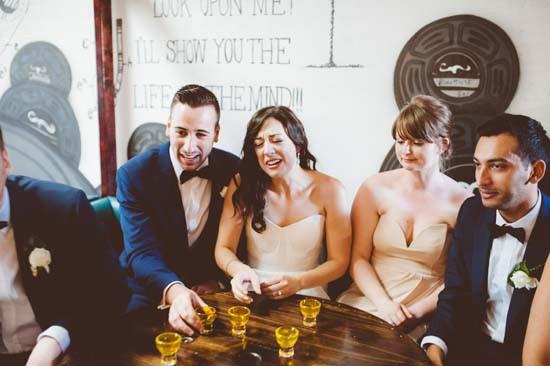Elegant Monsalvat Wedding072