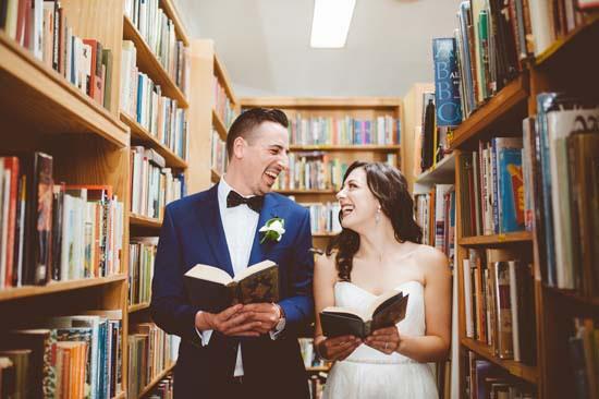 Elegant Monsalvat Wedding075