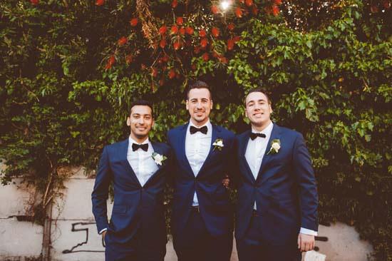 Elegant Monsalvat Wedding077