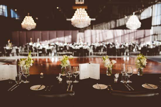 Elegant Monsalvat Wedding084