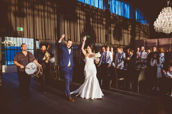 Elegant Monsalvat Wedding087