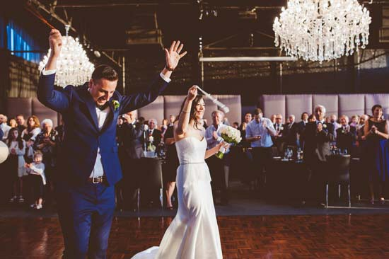 Elegant Monsalvat Wedding088