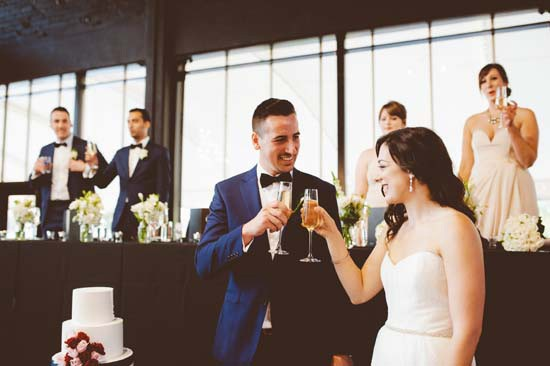 Elegant Monsalvat Wedding093