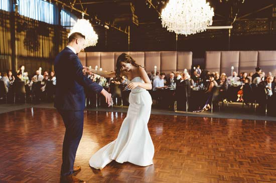 Elegant Monsalvat Wedding095