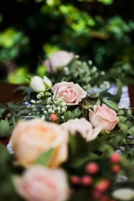 Fun brisbane garden wedding037