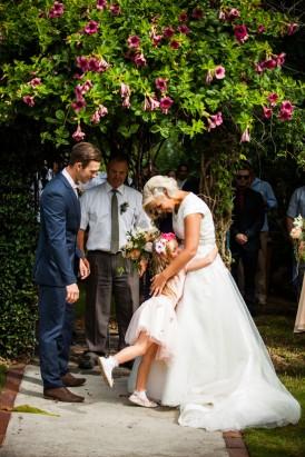 Fun brisbane garden wedding041