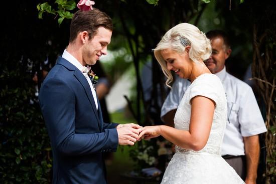 Fun brisbane garden wedding044