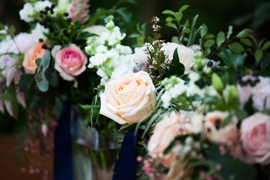 Fun brisbane garden wedding053