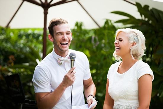 Fun brisbane garden wedding054