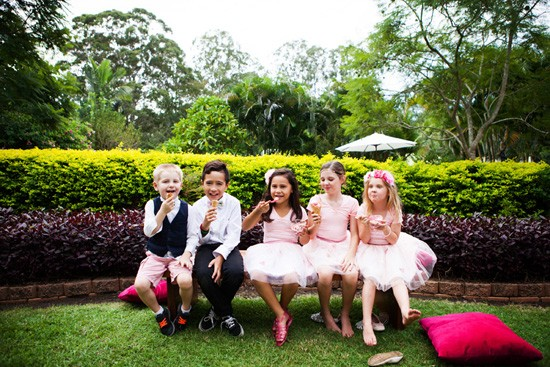 Fun brisbane garden wedding064