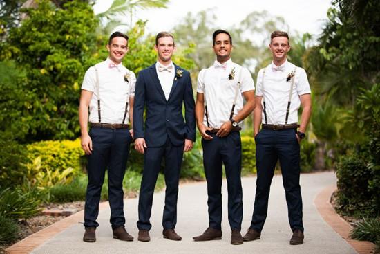 Fun brisbane garden wedding068