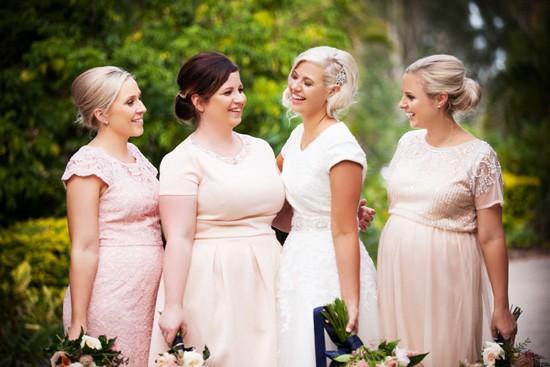 Fun brisbane garden wedding073