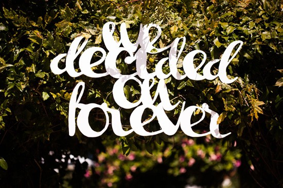 Fun brisbane garden wedding098