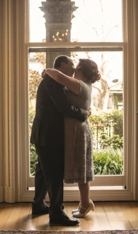 Intimate Vintage Inspired Wedding064