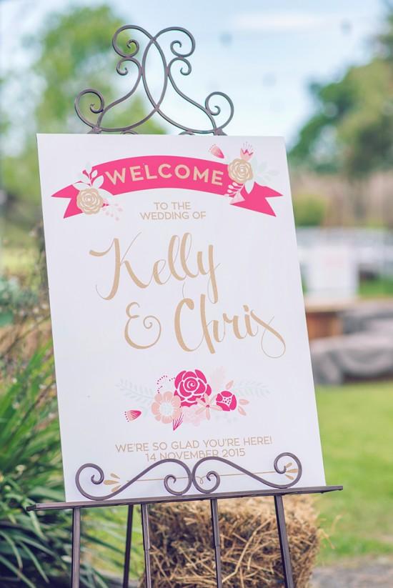 Kelly_Chris_064_web