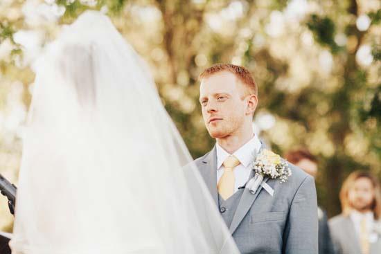 Putah Creek Lodge Destination Wedding033