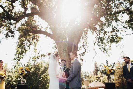 Putah Creek Lodge Destination Wedding037