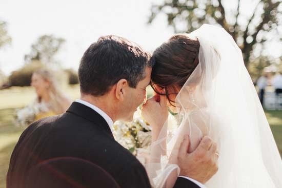 Putah Creek Lodge Destination Wedding044