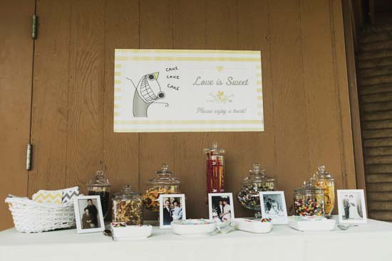 Putah Creek Lodge Destination Wedding051
