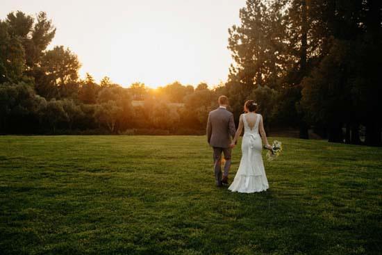 Putah Creek Lodge Destination Wedding064