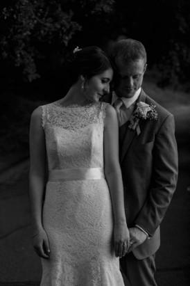 Putah Creek Lodge Destination Wedding068