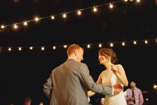 Putah Creek Lodge Destination Wedding072
