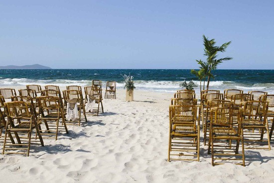 Relaxed Beach Wedding025