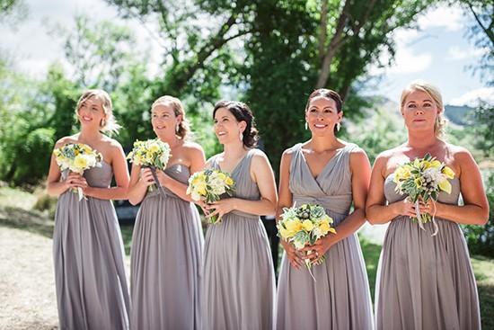 Relaxed New Zealand Riverside Wedding036