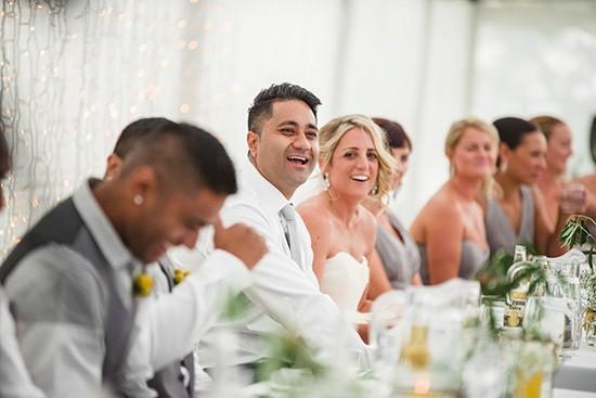Relaxed New Zealand Riverside Wedding088