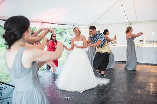 Relaxed New Zealand Riverside Wedding093