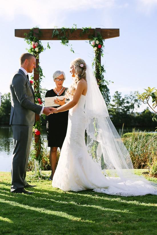 Romantic Stillwater at Crittenden Estate Wedding074