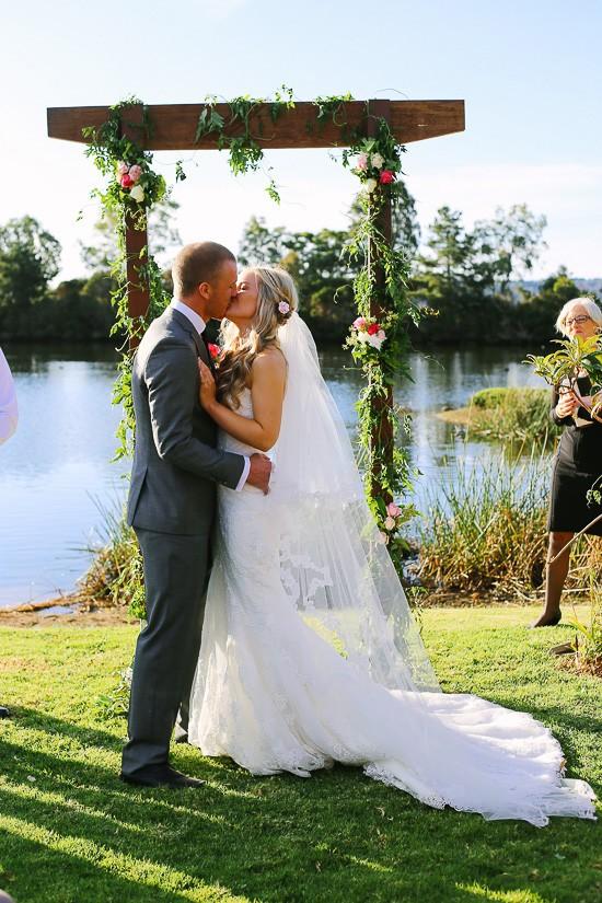 Romantic Stillwater at Crittenden Estate Wedding076