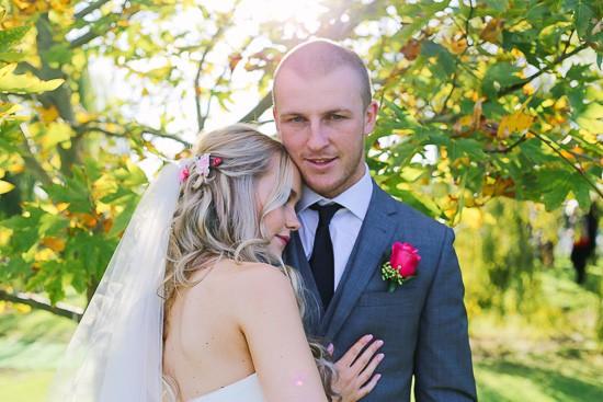 Romantic Stillwater at Crittenden Estate Wedding082