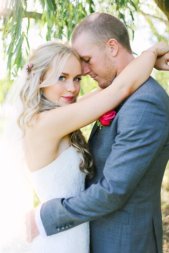 Romantic Stillwater at Crittenden Estate Wedding083