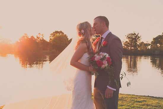 Romantic Stillwater at Crittenden Estate Wedding102