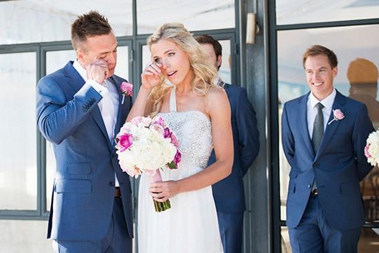 Seaside St Kilda Wedding018
