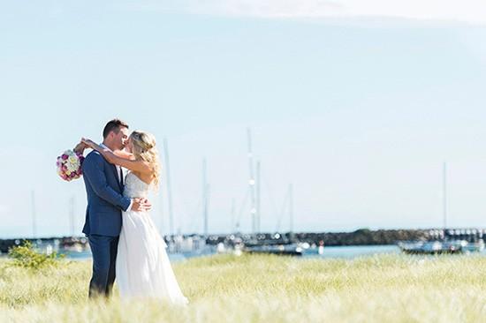Seaside St Kilda Wedding022