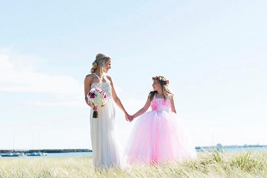 Seaside St Kilda Wedding027