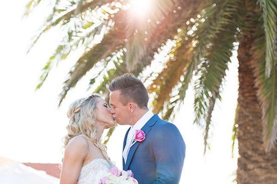 Seaside St Kilda Wedding030