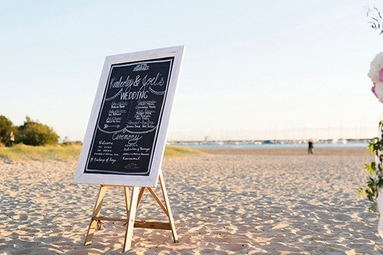 Seaside St Kilda Wedding038
