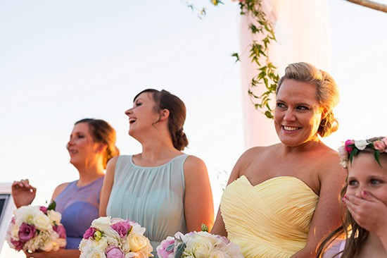 Seaside St Kilda Wedding042