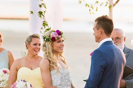 Seaside St Kilda Wedding046