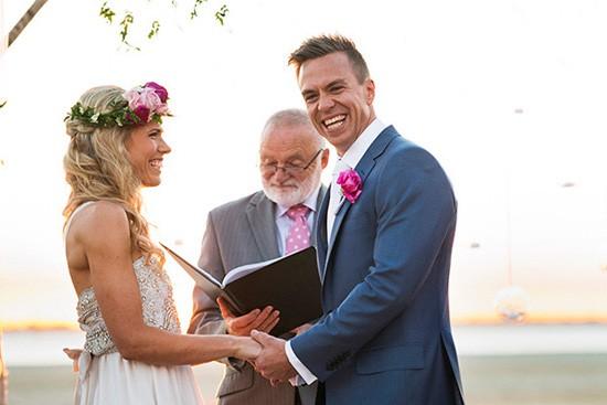 Seaside St Kilda Wedding052