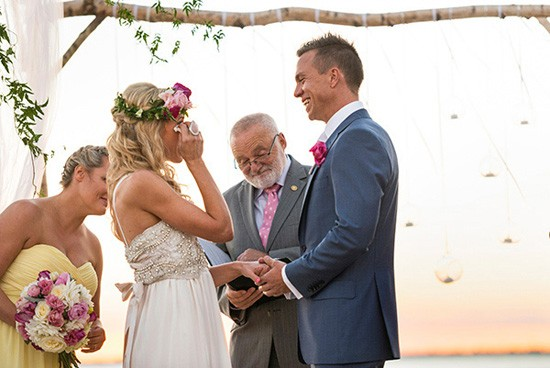 Seaside St Kilda Wedding055