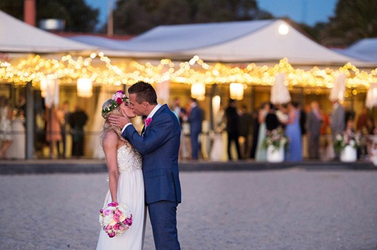 Seaside St Kilda Wedding066