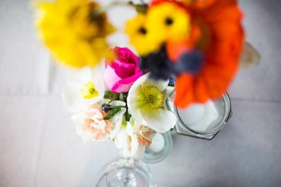 Sparkling garden cafe wedding076